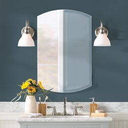 bathroom lighting you ll wayfair 12056