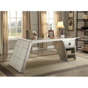 Best Cruce Desk By17 Stories