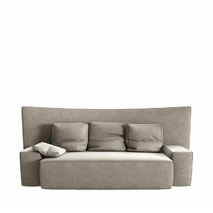 Hamal Two-Seater Sofa  by Brayden Studio