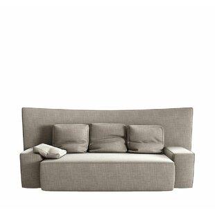 Hamal Two-Seater Sofa