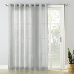 Search Results For Sliding Patio Door Curtains