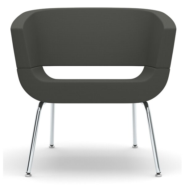 Lola Side Chair by Allermuir