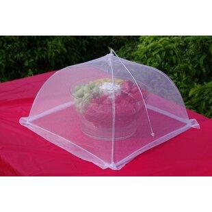 Food Tent Cover (Set of 4)  sc 1 st  Wayfair & Trampoline Tent Cover   Wayfair
