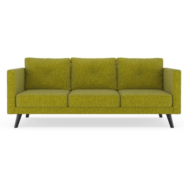 Looking for Cropper Sofa By Corrigan Studio Comparison