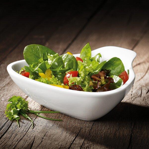 BBQ Passion Salad Bowl by Villeroy & Boch