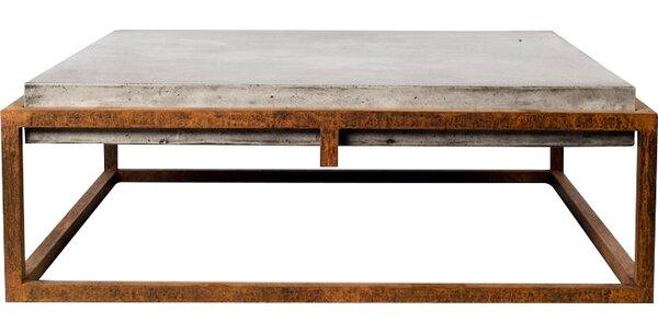 Tabetha Coffee Table by Trent Austin Design