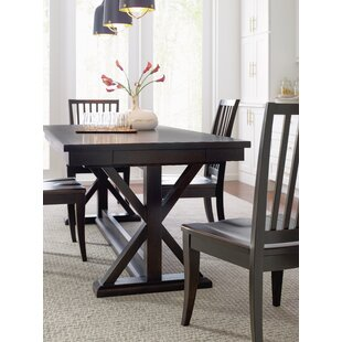 Big Kids Table And Chair Set Wayfair - Wayfair kids table and chairs