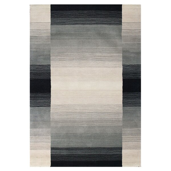 Hawkinson Area Rug by Ebern Designs
