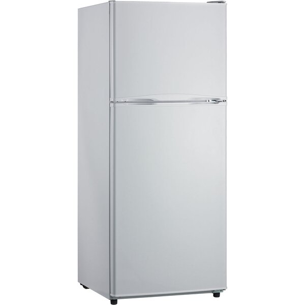 11.5 cu. ft. Top Freezer Refrigerator by Hanover Appliances