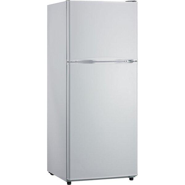 11.5 cu. ft. Top Freezer Refrigerator by Hanover Appliances