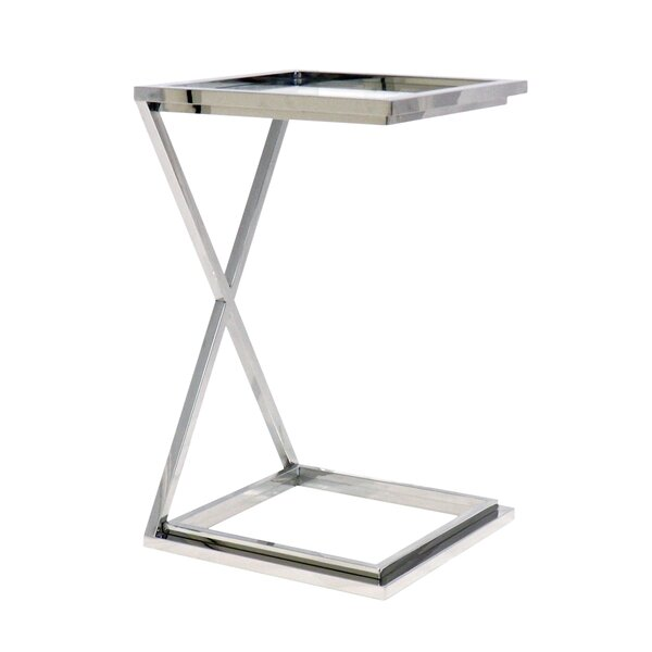 Tray Table By Pasargad