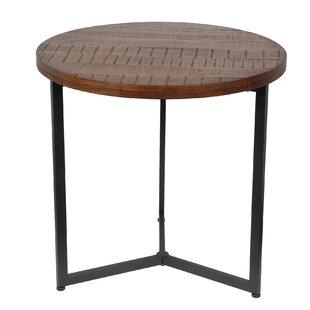 Verret Side Table by Birch Lane™