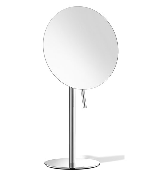 Avio Cosmetic Mirror by ZACK