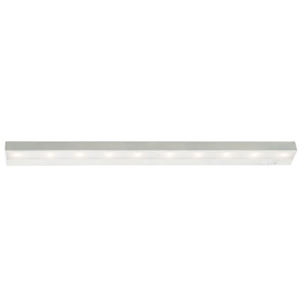 LEDme® LED 30 Under Cabinet Bar Light by WAC Lighting