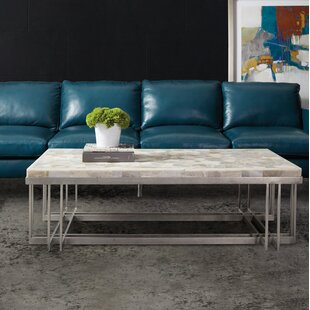 Melange Coffee Table Hooker Furniture