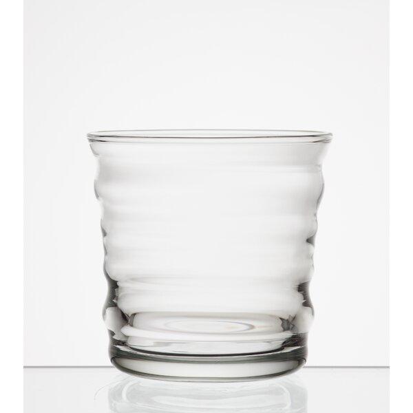 Fernon 10.5 oz Highball Glass (Set of 6) by Charlton Home