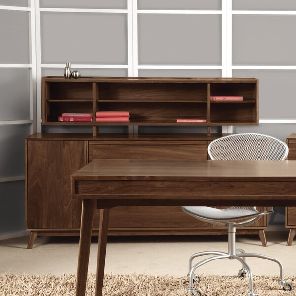 Catalina Dining Hutch by Copeland Furniture Copeland Furniture
