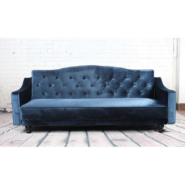 Torquay Sofa by House of Hampton