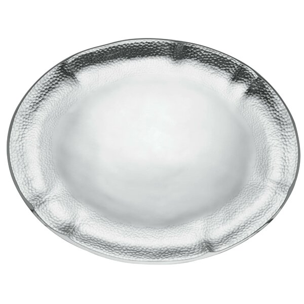 Stony Creek Platter by Lenox