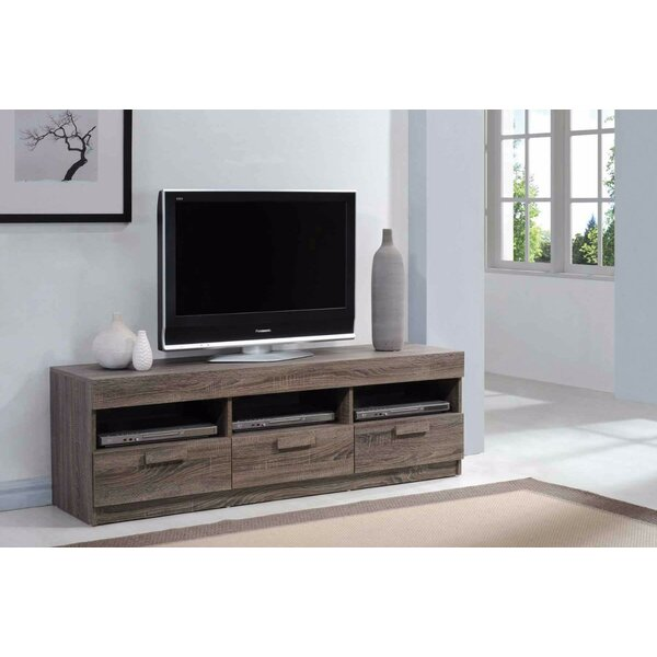 Palmerston TV Stand for TVs up to 70