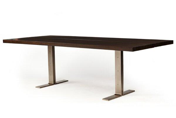 Eells Dining Table by Corrigan Studio