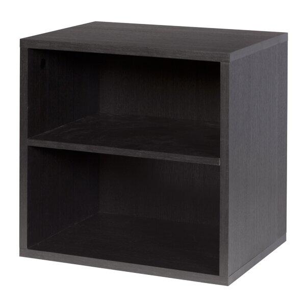 Standard Bookcase by Creative Bath
