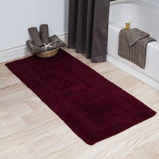 Incroyable Red Bathroom Rugs Youu0027ll Love | Wayfair