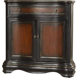 Adana 2 Door Cabinet
