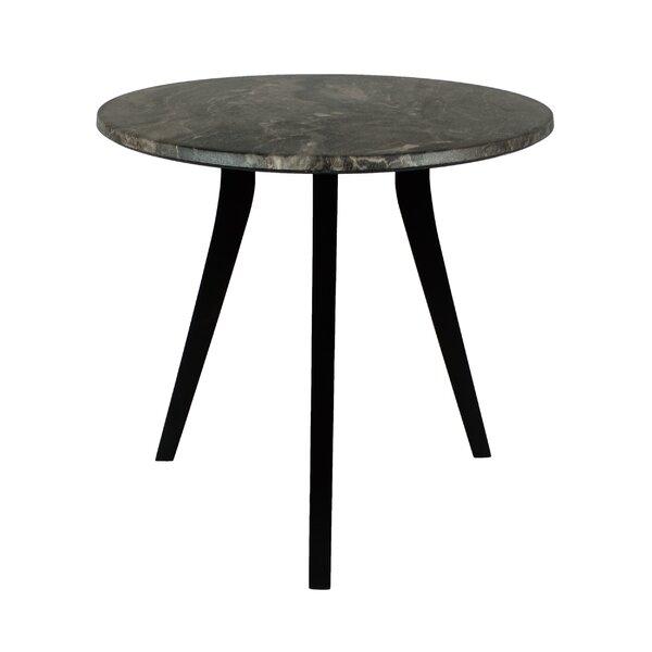 Adamsville End Table By Brayden Studio®
