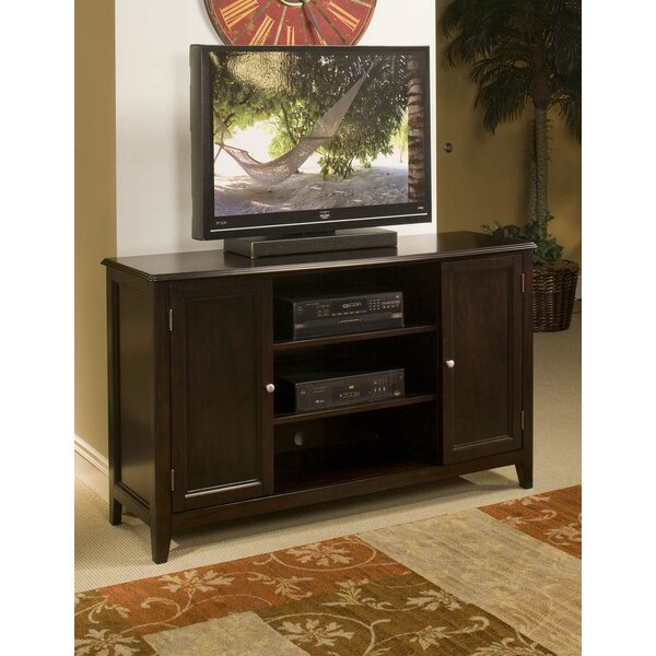 Haverly TV Stand for TVs up to 70