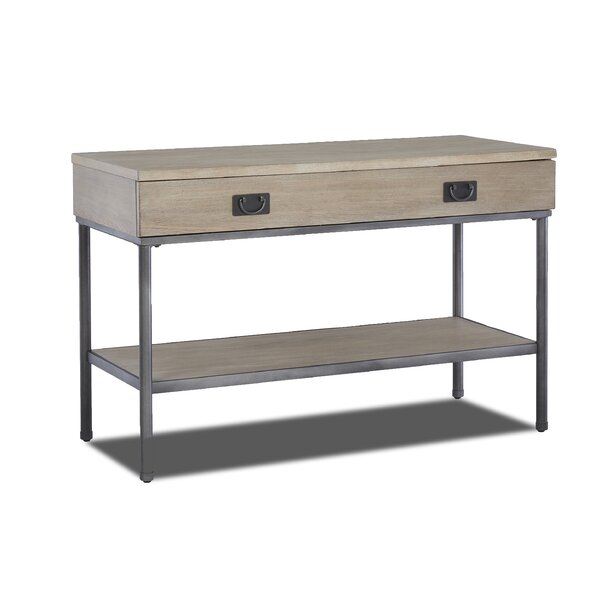 Kori Console Table by Williston Forge