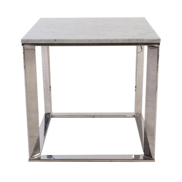 Farah Coffee Table By DCOR Design