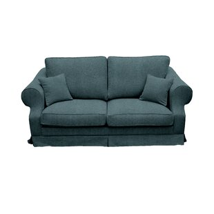 Big Sofas: Eigenschaften   Mit Stauraum