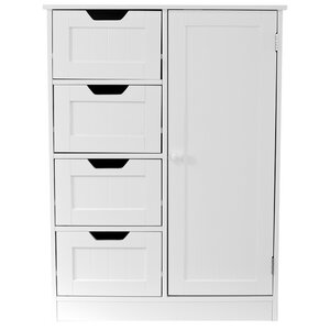 used bathroom cabinets for sale free standing cabinets wayfair co uk 24470