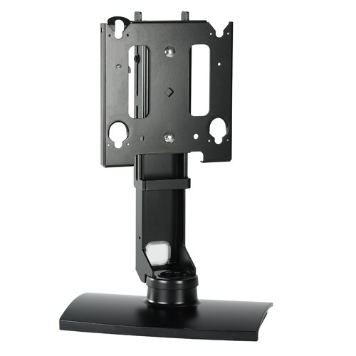 Swivel Desktop Mount for Flat Panel Screens by Chi