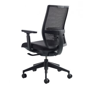 Devens Mesh Task Chair