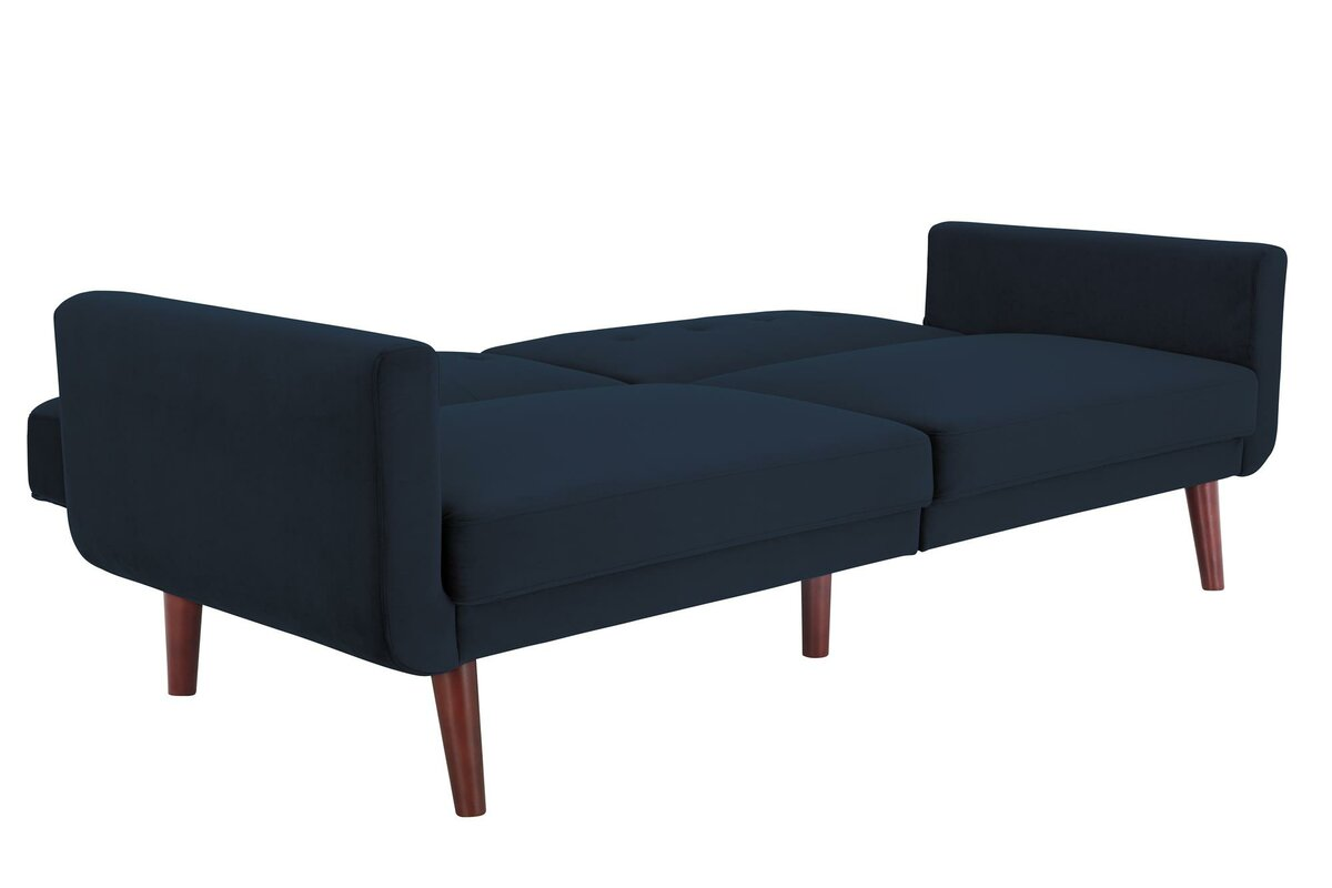 contemporary convertible sofa wonderful sofa bed modern