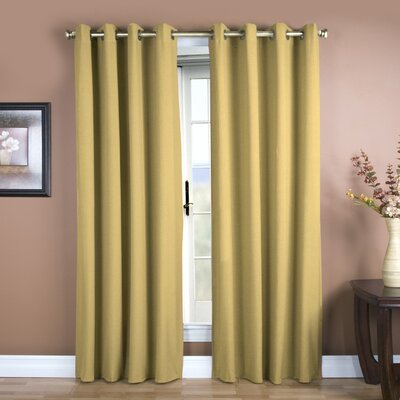 45 Inch Length Curtains Wayfair