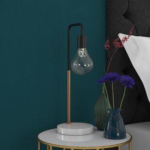 Table Lamps Youu0027ll Love | Buy Online | Wayfair.co.uk