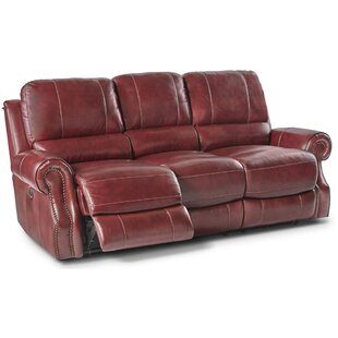 Denis Reclining Sofa
