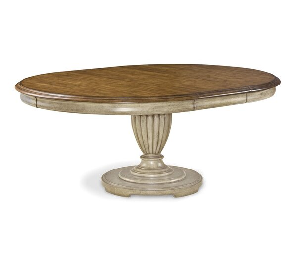 Fresh Daniella Extendable Dining Table By Lark Manor Wonderful