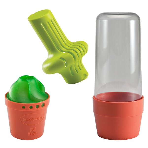 Ketchum 3-Piece Fresh Herb Set by Symple Stuff
