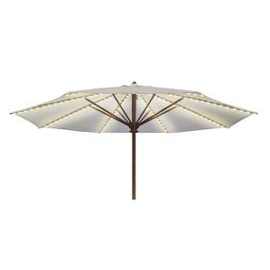 Amargeti Patio Umbrella Lighting System