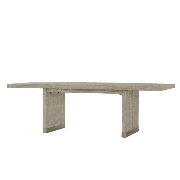 Raffles Dining Table by Sonder Living