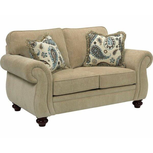 Sensational Great Price Rossmoor Lovseat By Canora Grey 2019 Sale Inzonedesignstudio Interior Chair Design Inzonedesignstudiocom