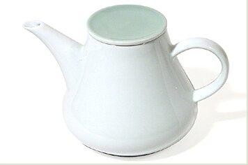 Five Senses 1.59-Qt. Teapot by KAHLA