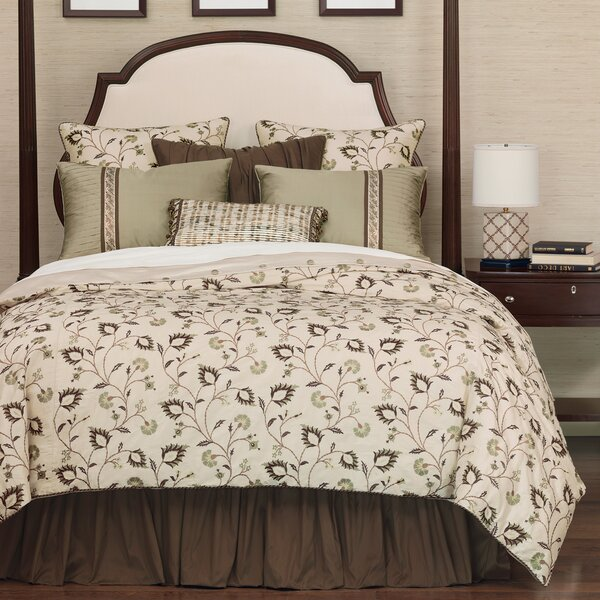 Michon Duvet Cover Collection