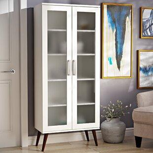 Sylas Standard Bookcase