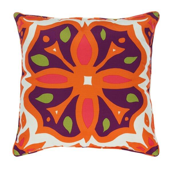 Throw Pillow by Evergreen Flag & Garden