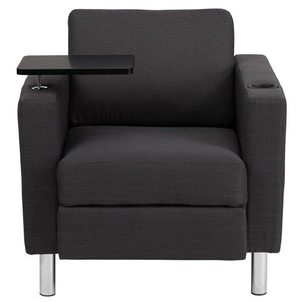 Hanahan Guest Chair by Latitude Run